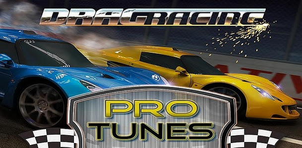 drag racing android tune_How to tune cars in Drag Racing? - Arqade320