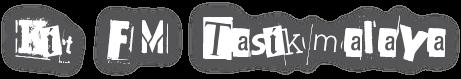 Kit Radio Fm Tasikmalaya