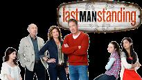 Last Man Standing (ABC)