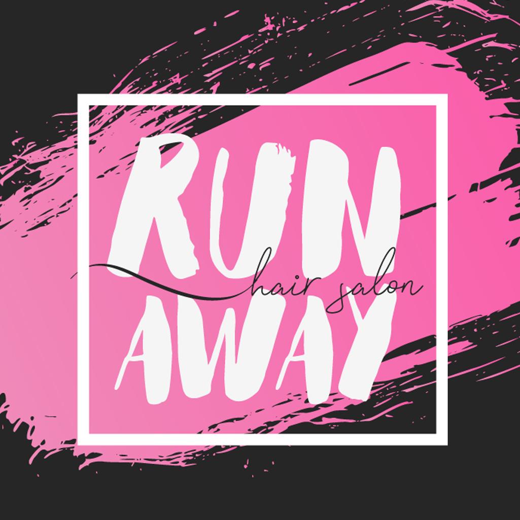 RunAway Hair