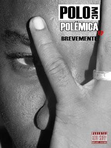 Polo MC - Polémica «E.P»