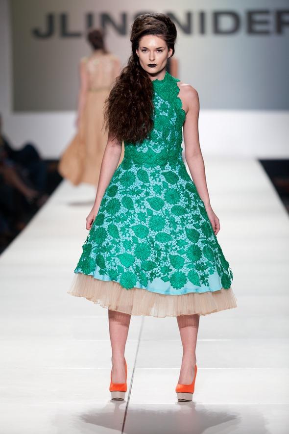 jamie lynn snider, JLINSNIDER, charleston, fashioh designers, southern designer, charleston fashion week