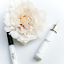 Arval Cosmetics Makeup - Fondotinta Siero & Mascara Alta Definizione - Overview