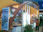 Juara II Balikpapan Expo 2013