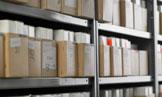 Archivo de documentación.