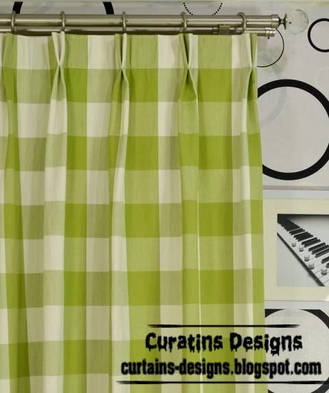Top catalog of pinch pleated drapes and pleated curtains 2014