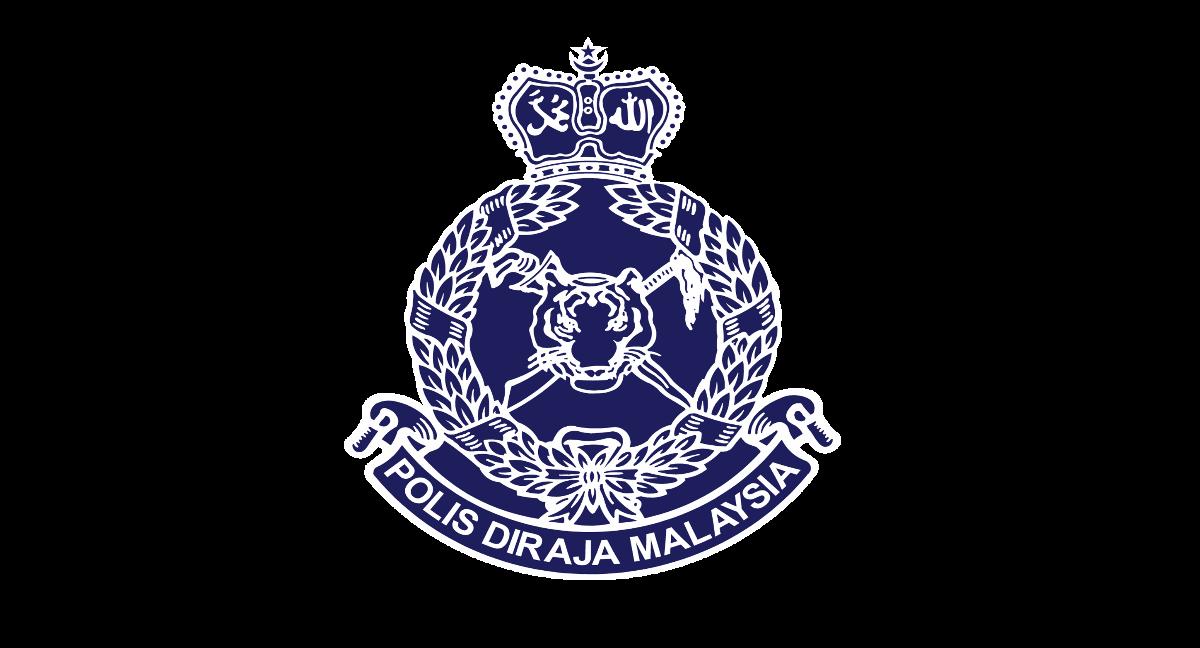 Jawatan Kerja Kosong Polis DiRaja Malaysia (PDRM-SUKSIS) logo www.ohjob.info februari 2015