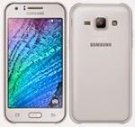 Samsung Galaxy J1 jual murah, Samsung Galaxy J1 terbaru, Samsung Galaxy J1 grosir, jual cepat Samsung Galaxy J1, harga terbaru Samsung Galaxy J1
