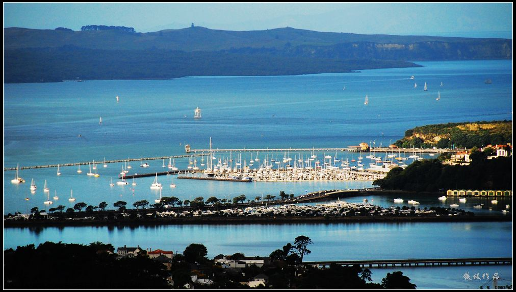 Auckland Romantic Hotels Check Out Auckland Romantic Hotels CnTRAVEL