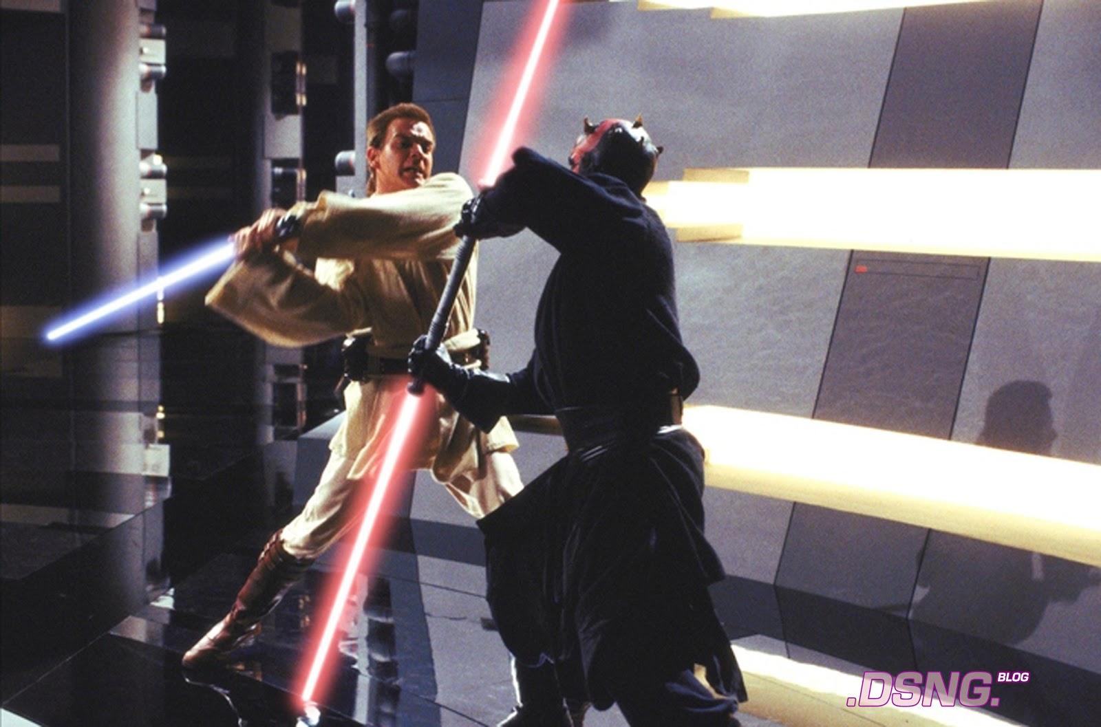 star war episode i 3d wallpapers - Star Wars Episode 1 Wallpapers Wallpaper Cave
