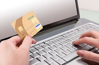 5 Things to remember in online banking