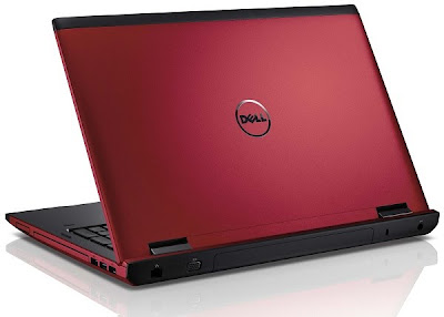  Dell Ships Fast Vostro 3450 / 14-inch Laptop Specs 