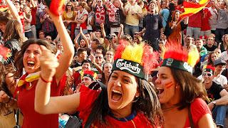 Futbol Español, Málaga vs Atlético Madrid en VIVO, 3 de Marzo
