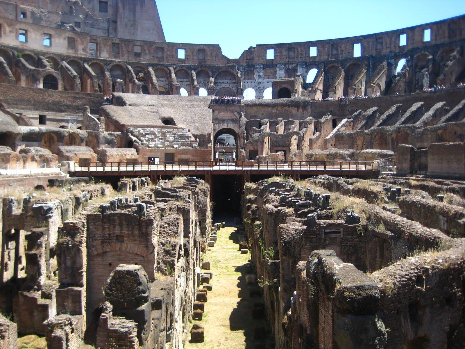 perugia roma distanza roma - photo#38