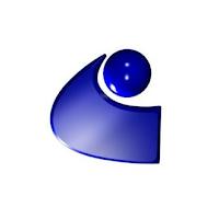 Kanal E