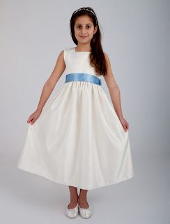 Tara-Lee-Alice-Duchess-Satin-Flower-Girl-Dress