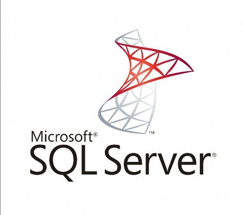 Microsoft SQL Server Express, Is It The Right Choice?