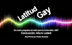 Latitud Gay