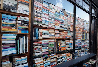 hurlingham books fulham