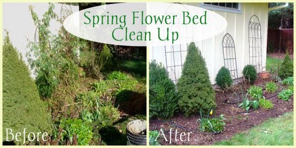 http://2.bp.blogspot.com/-n7ufBQD8eJ8/VShh0nNv5-I/AAAAAAAAOcA/jNW9TcAvMAI/s1600/Flower-Shrub-Bed-before-after2.jpg