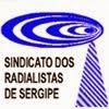 SINDICATO RADIALISTAS SERGIPE