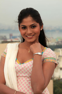 Shruthi Reddy Latest  Stills CF 05.jpg?shruthi reddy po gallery