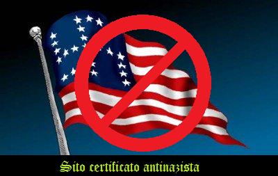 Sito antinazista