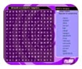 Tìm chữ, chơi game trí tuệ online