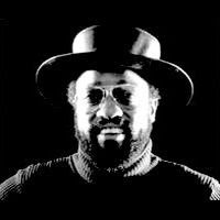 billy paul 1