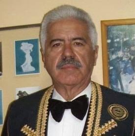 WILLIAM ALMEIDA CARVALHO