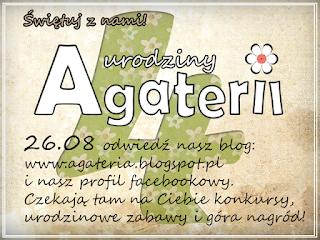 http://agateria.blogspot.com/2015/08/4-urodziny-agaterii-konkurs.html