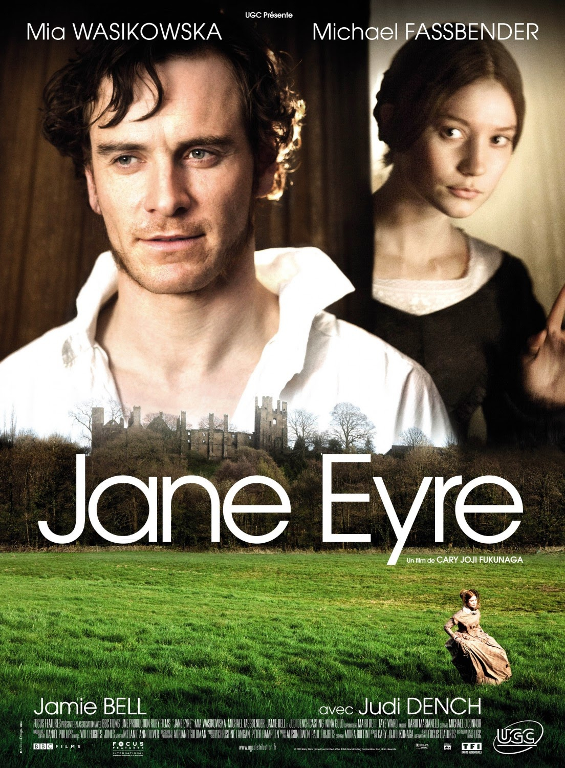 romance eyre Jane eyre by charlotte bronte reader, i loved it from the time i was 12, this  19th century classic has stayed solidly in my heart strong, loyal.
