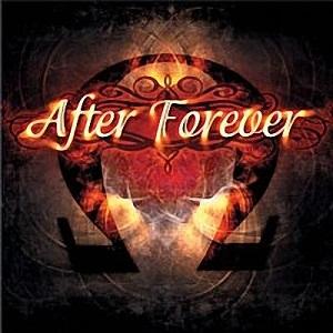 After Forever - 2007
