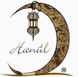 Hanùl: accessori dipinti a mano, pittura e decorazione!