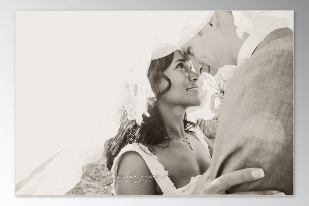DK Photography Blog+slideshow-09 Karen & Graham's Wedding in Fraaigelegen | Sneak Peek  Cape Town Wedding photographer