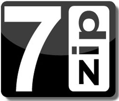Download 7-Zip 9.20 Full Free