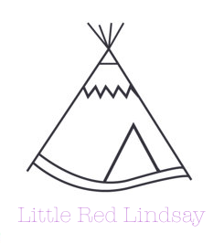 Little Red Lindsay