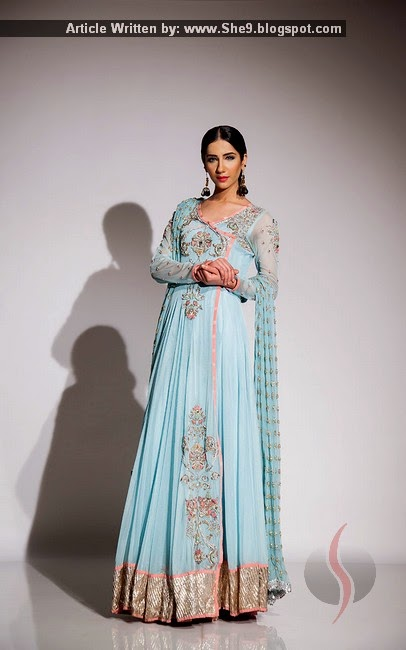 Formal Dress Collection 2015-2016 with Prices