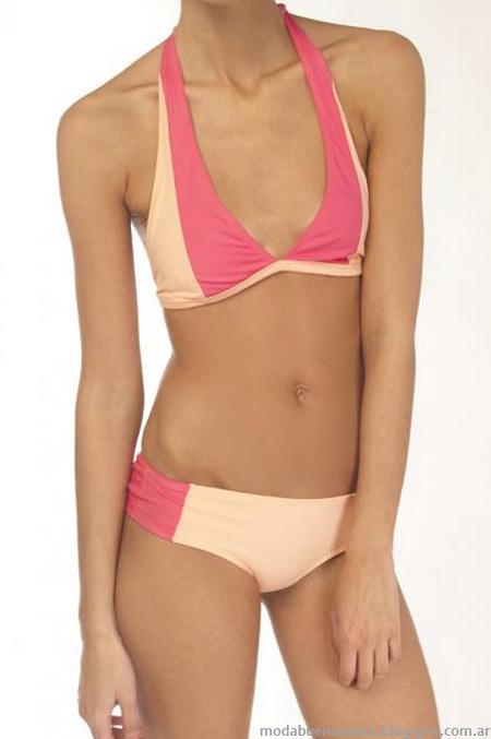 Muaa bikinis verano 2013.