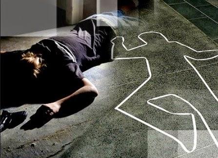 Perampokan dan Pembunuhan Yuli Tokoh Agama Nasrani