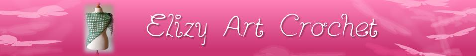 Elizy Art Crochet