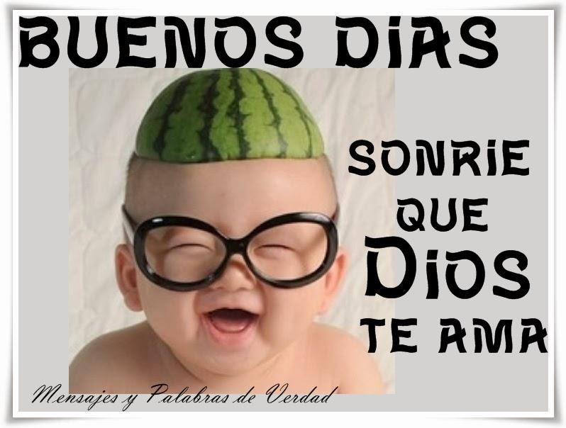 Feliz Buenos Dias Dios Te Ama Www Imagenesmi Com