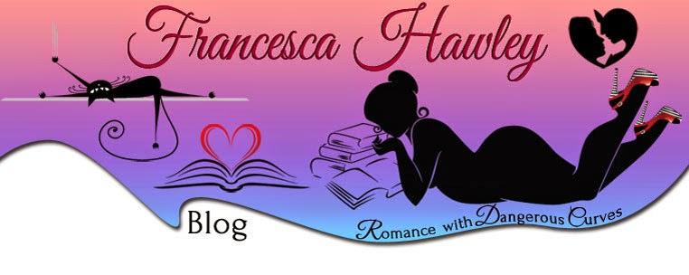 Francesca's Mindstream