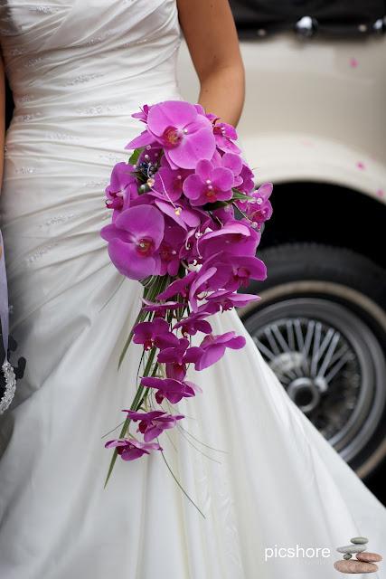 lanhydrock wedding