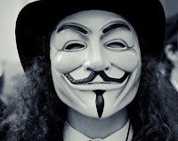 Hacker Vô Danh
