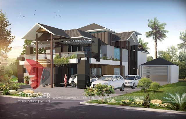 3d architectural company nigeria