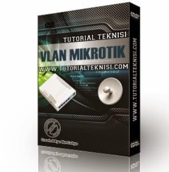 http://tutorialteknisi.com/produk-271-vlan-mikrotik.html