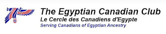 egyptian canadian club