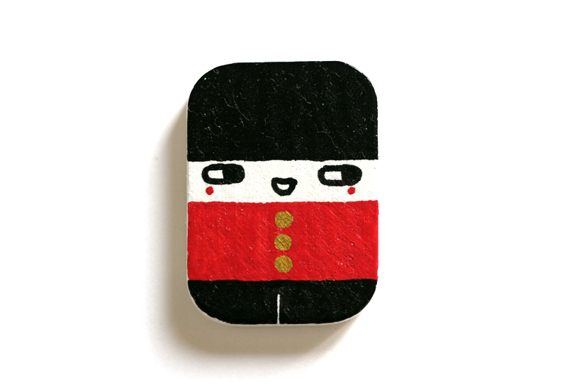 https://www.etsy.com/listing/181743505/handpainted-wooden-brooch-cute-english