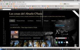vista_dinamica_blogger